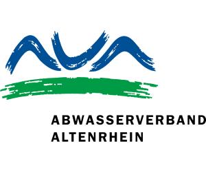 AVA Altenrhein